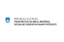 2-republika