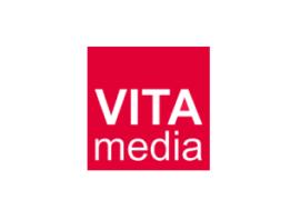 VITA media