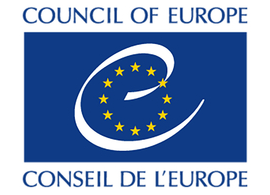 council_of_europe--small
