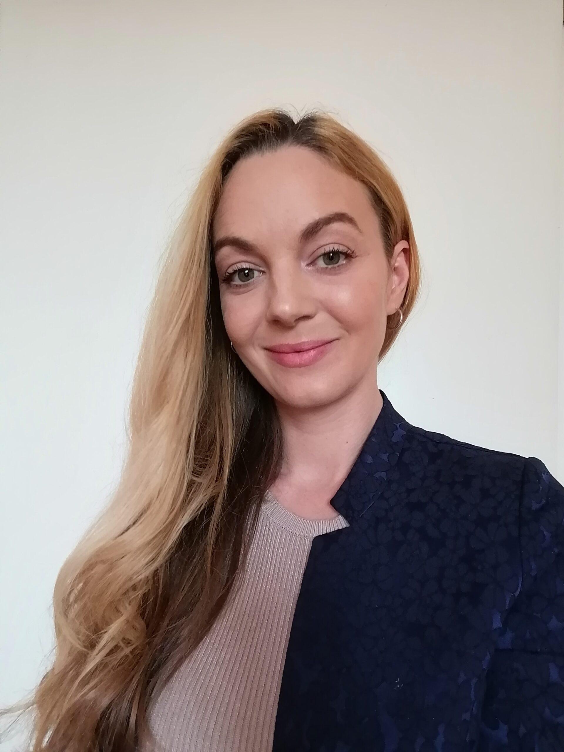 Katarina Ilievska